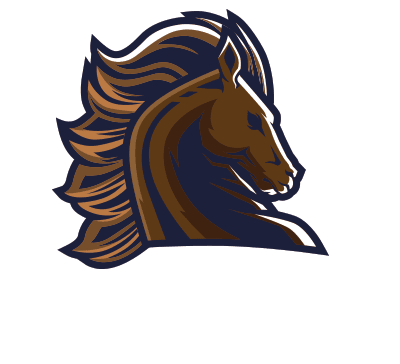The Bay Horse Chelmsford
