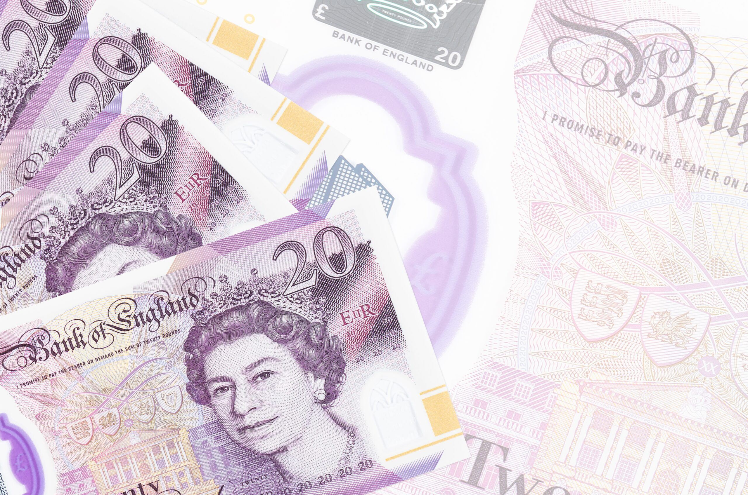 LOCAL AUTHORITIES PAY 1.3 MILLION SUPPLIER INVOICES (OVER £5BN) LATE EVERY YEAR